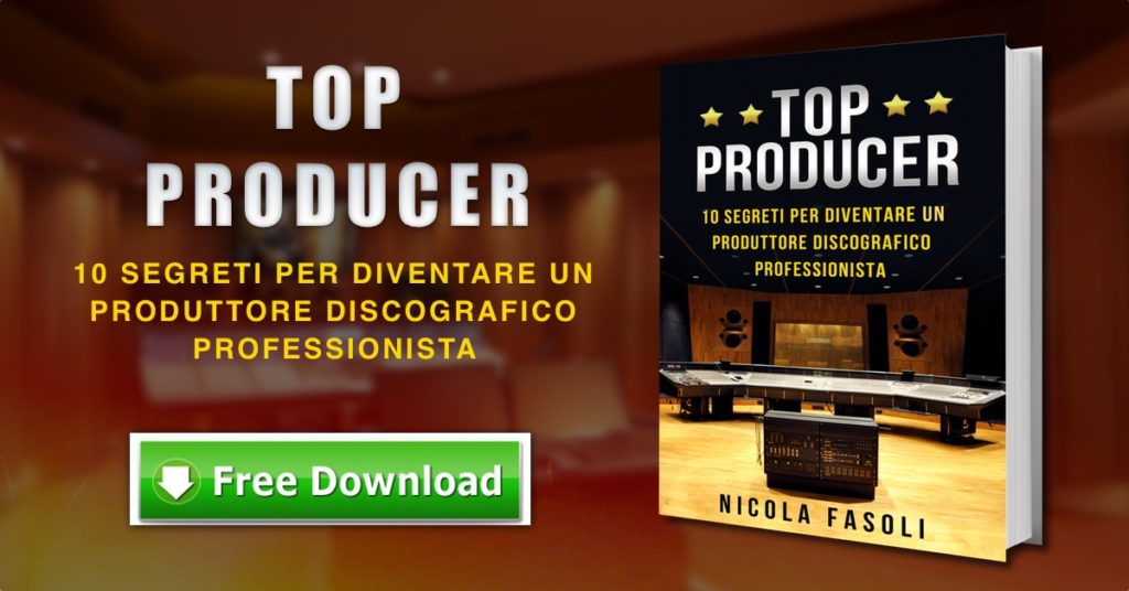 top producer free ebook