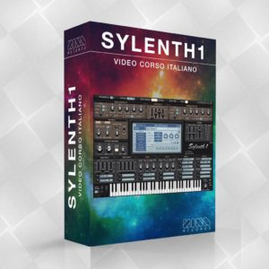 sylenth1 tutorial italiano