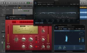 come creare musica elettronica
