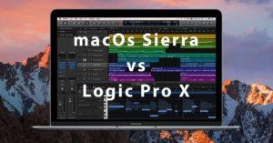 compatibilita-mac-os-x-sierra-e-logic-pro-x-2