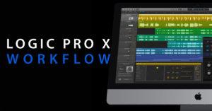 come-migliorare-il-flusso-di-lavoro-con-logic-pro-x