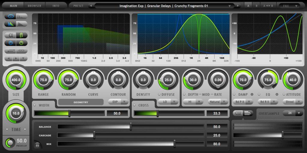 2CAudio B2
