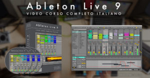 tutorial ableton live