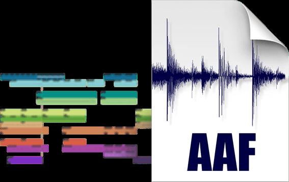 Protocollo AAF