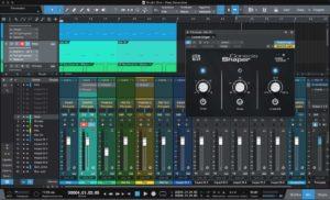 studio one 4