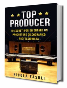 top producer free ebook download