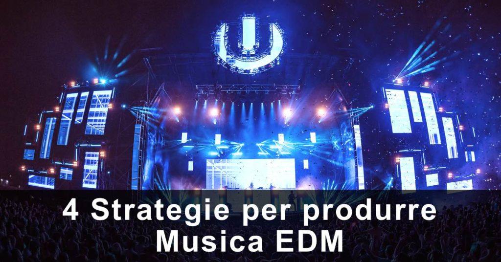musica edm