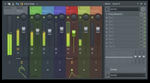 fl studio tutorial