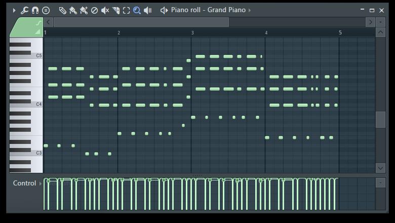 Da dove iniziare a produrre un brano