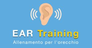 ear training kina records
