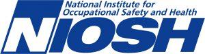 Istituto Nazionale sulla Salute e Sicurezza sul Lavoro degli Stati Uniti (NIOSH).